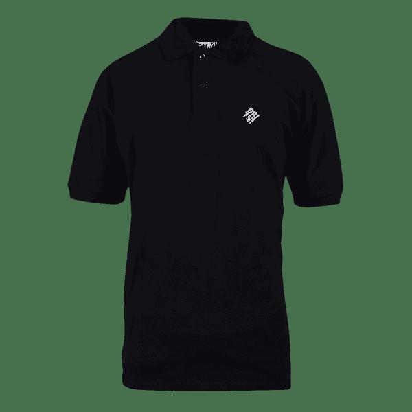 SPORT1 DRTS. Kollektion - Polo Shirt