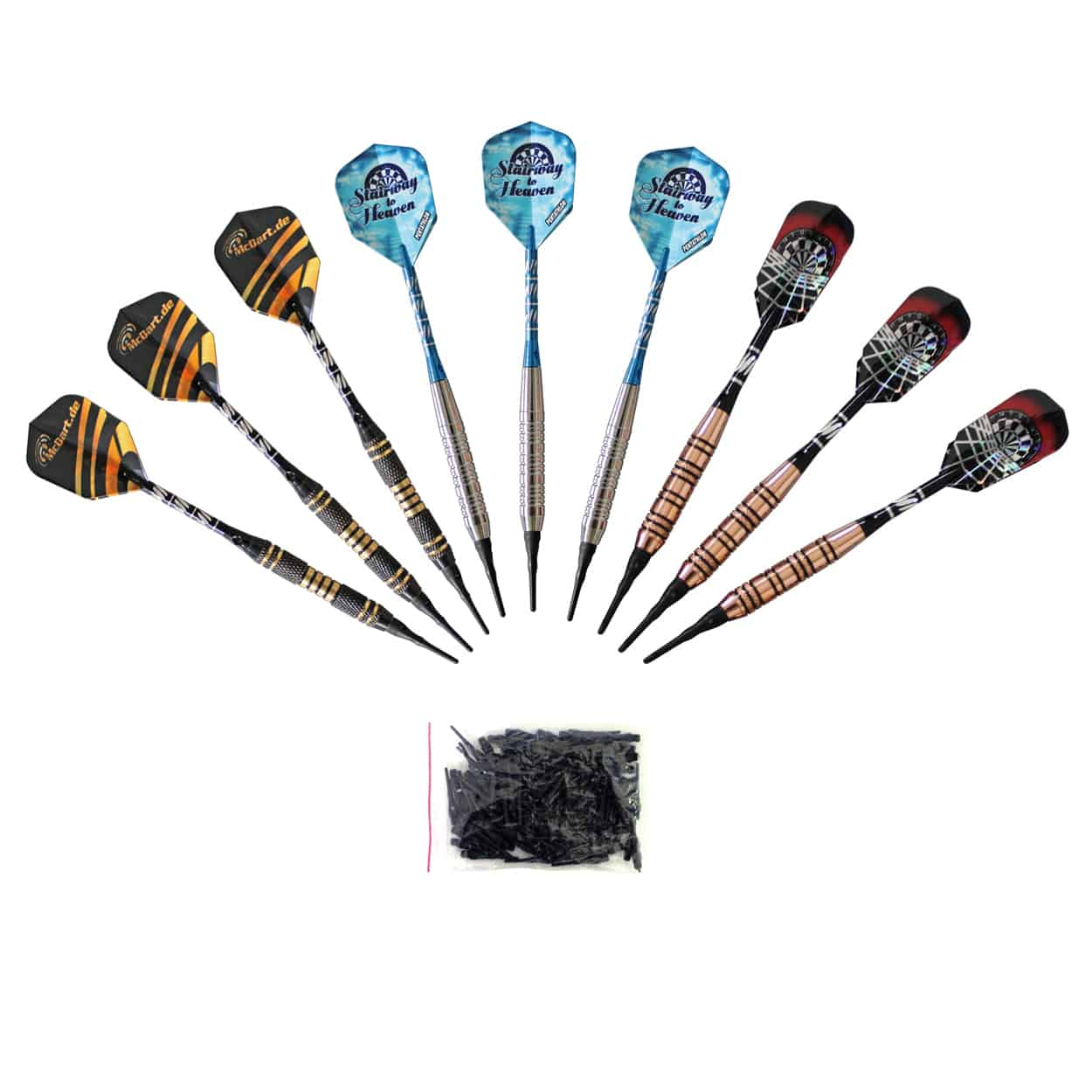 darts shop sport1