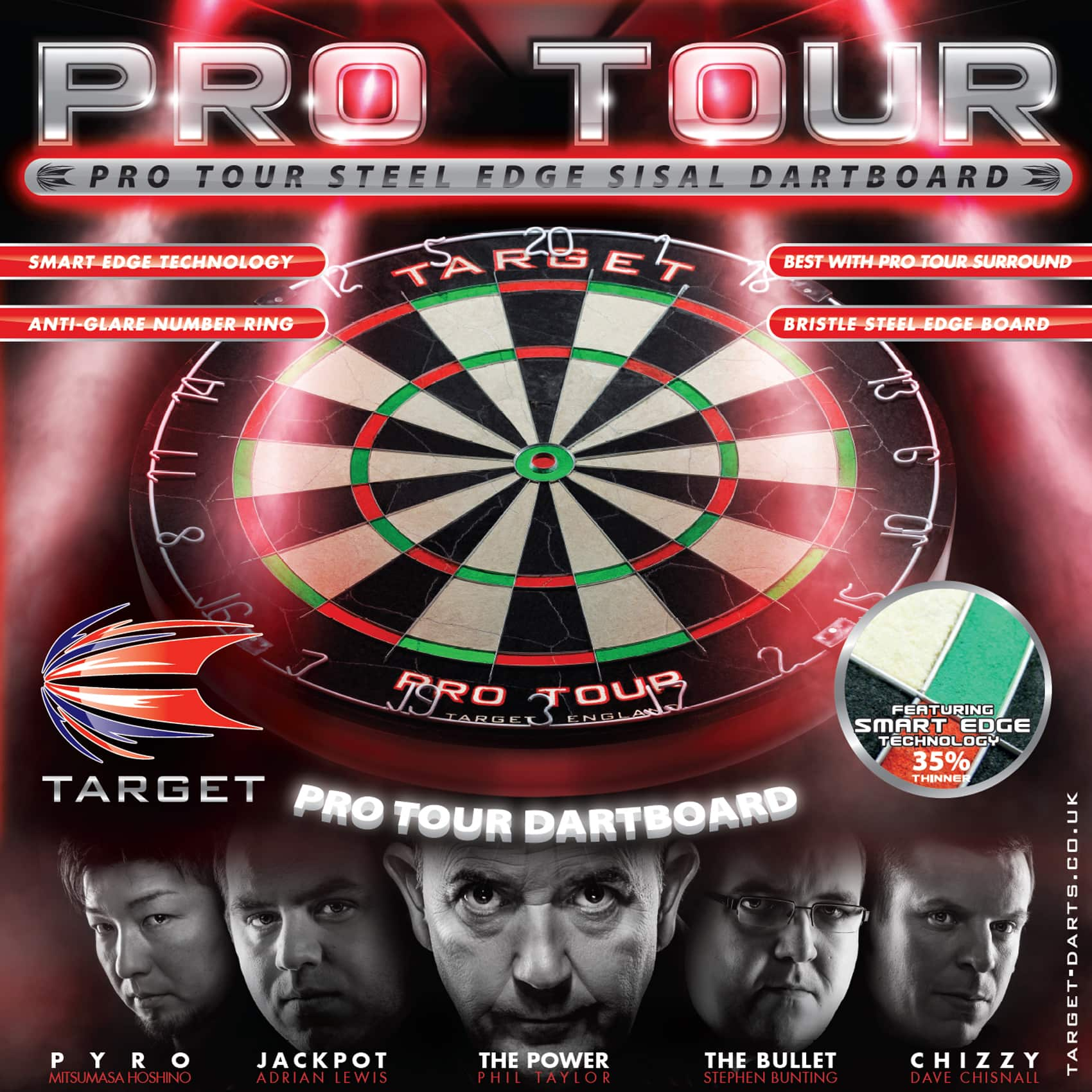 sport 1 dart shop