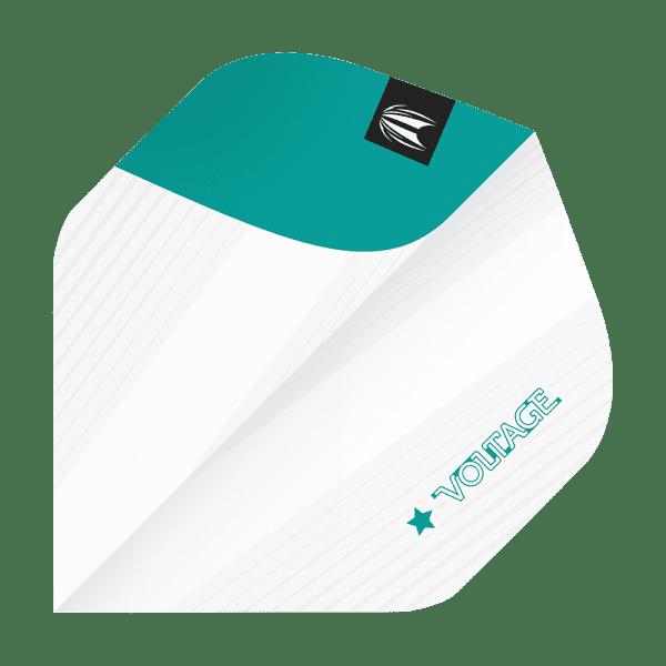 5 Satz Target Pro.Ultra Rob Cross GEN2 Standard Flights