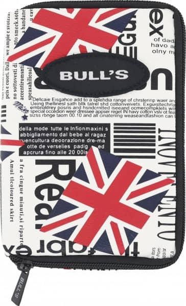 Bulls TP Dartcase
