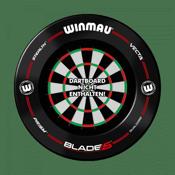 Winmau Pro-Line Dartboard Surround