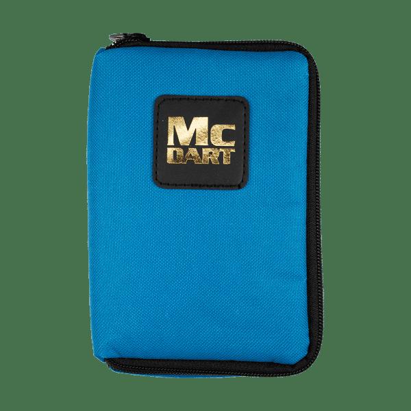 McDart Tasche Klein - Blau