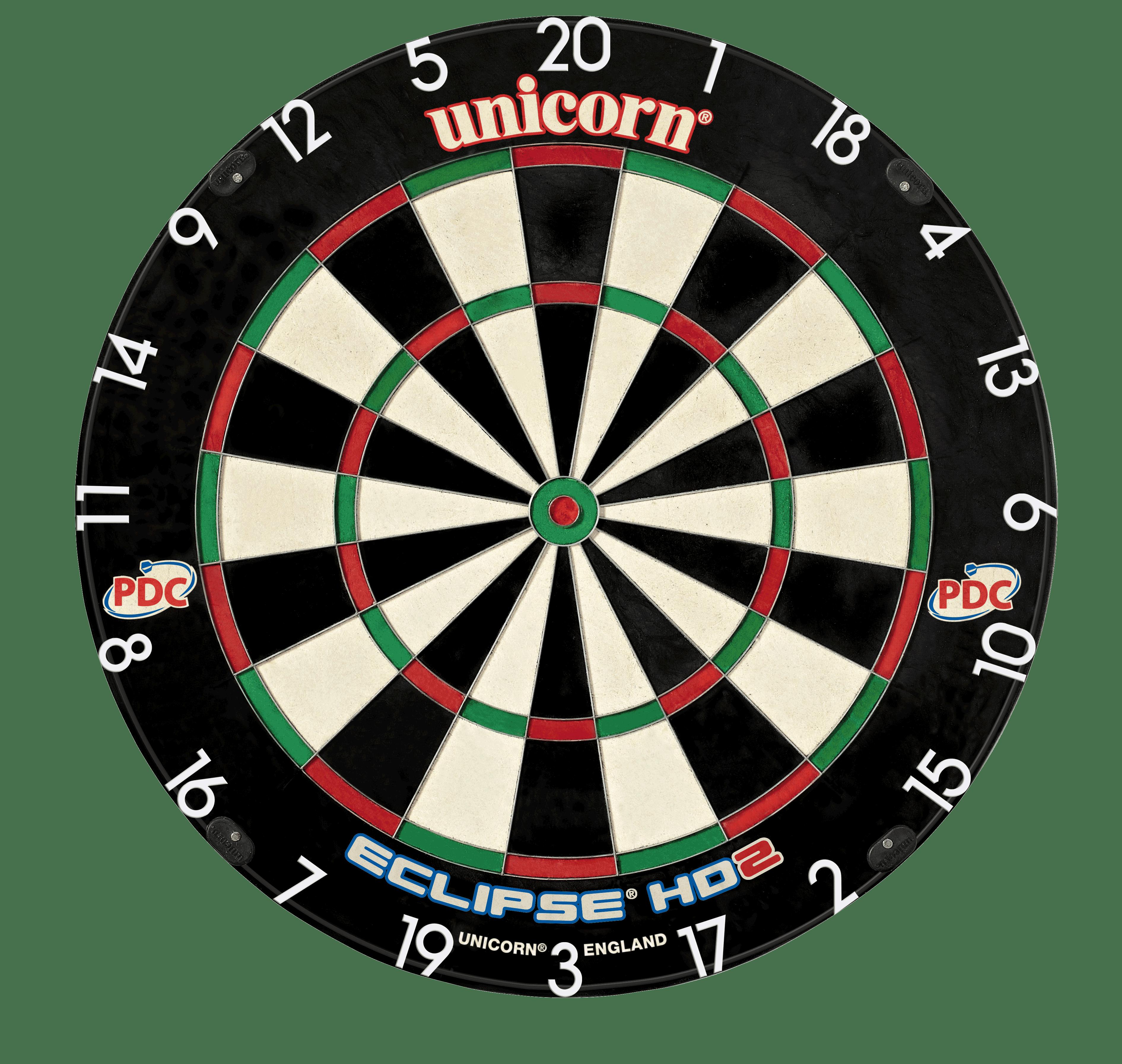 Darts Sport 1