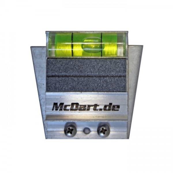 McDart Wasserwaage