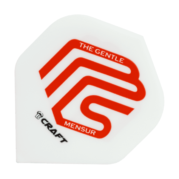 5 Satz Bulls Mensur Suljovic B-Craft Flights Standard